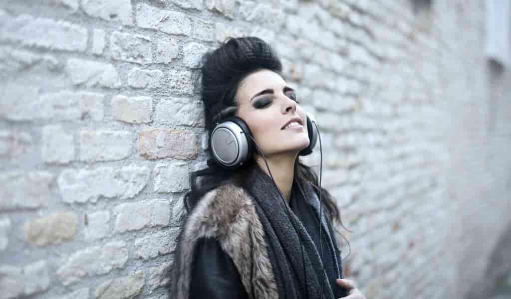 la-musique-peut-produire-une-dcharge-de-plaisir