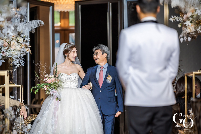 weddingday-0099
