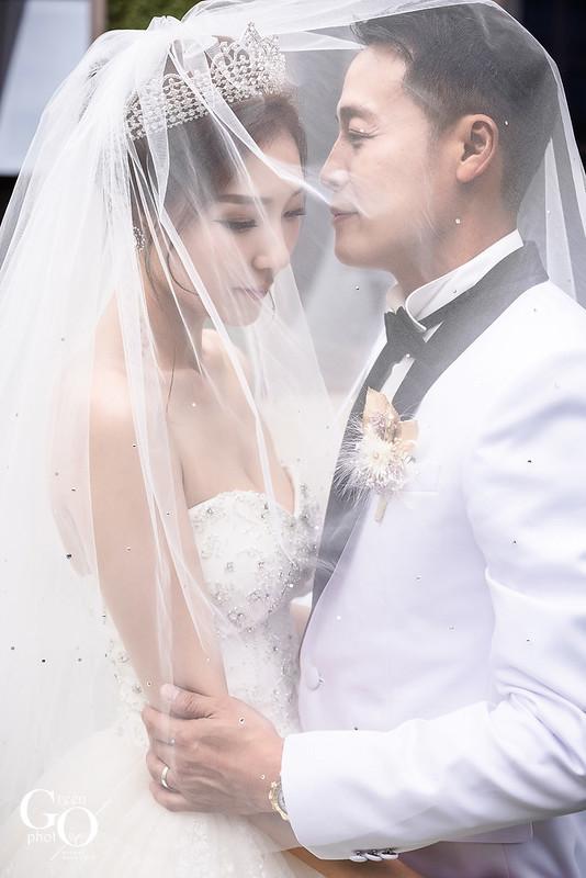 weddingday-0126