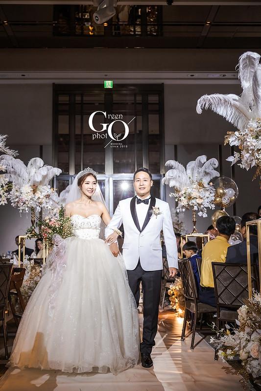 weddingday-0106