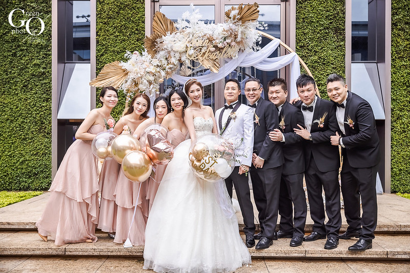 weddingday-0080