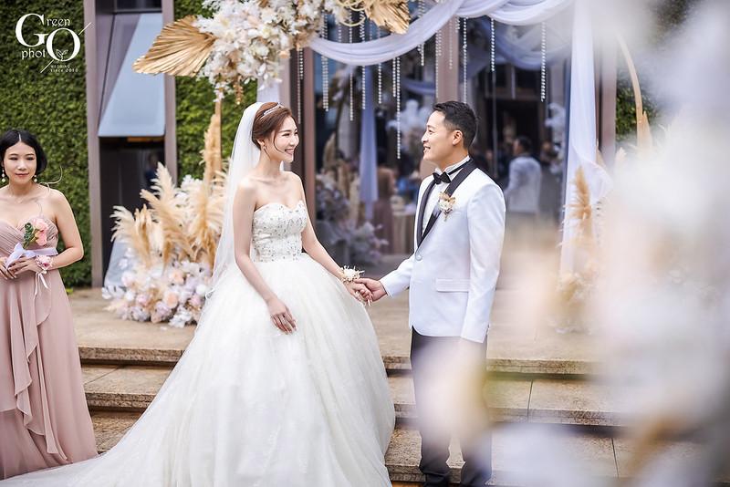 weddingday-0064