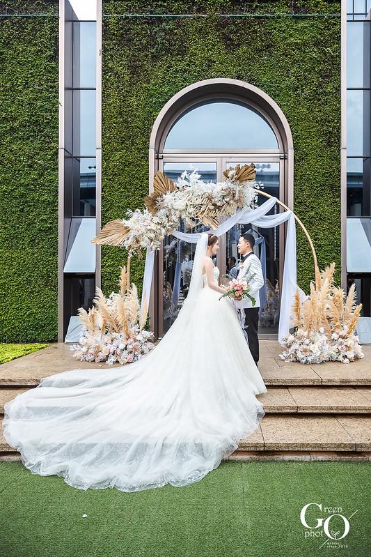 weddingday-0040