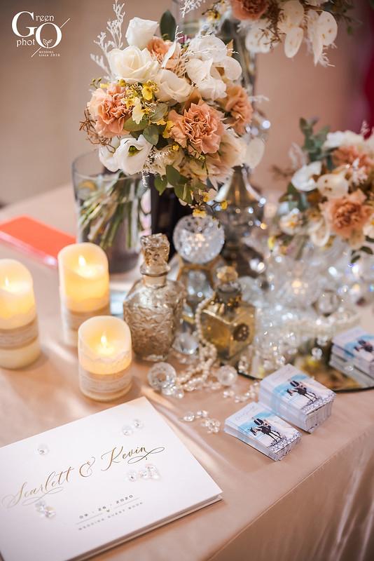 weddingday-0039