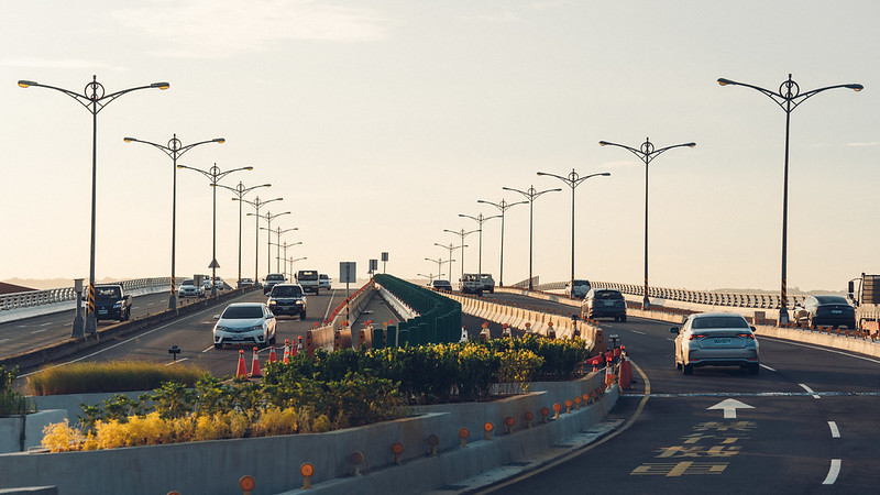 愛琴橋|Sigma 85mm Art 020