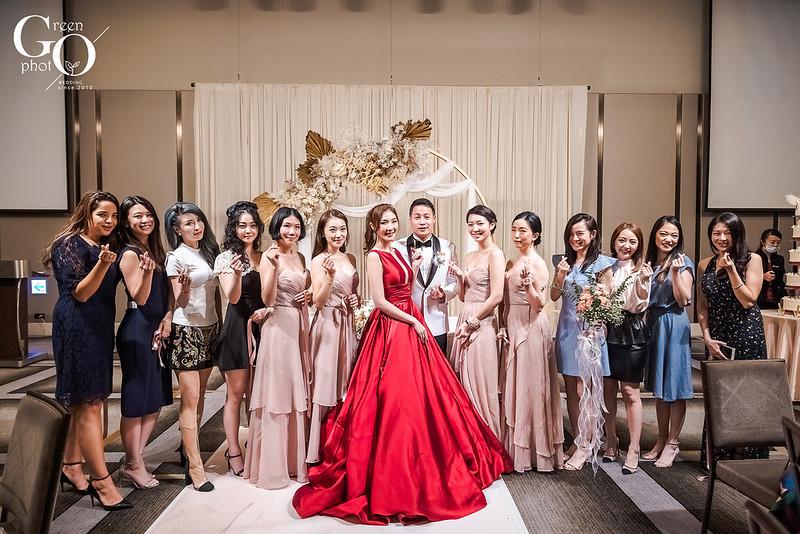 weddingday-0146