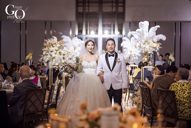 weddingday-0107