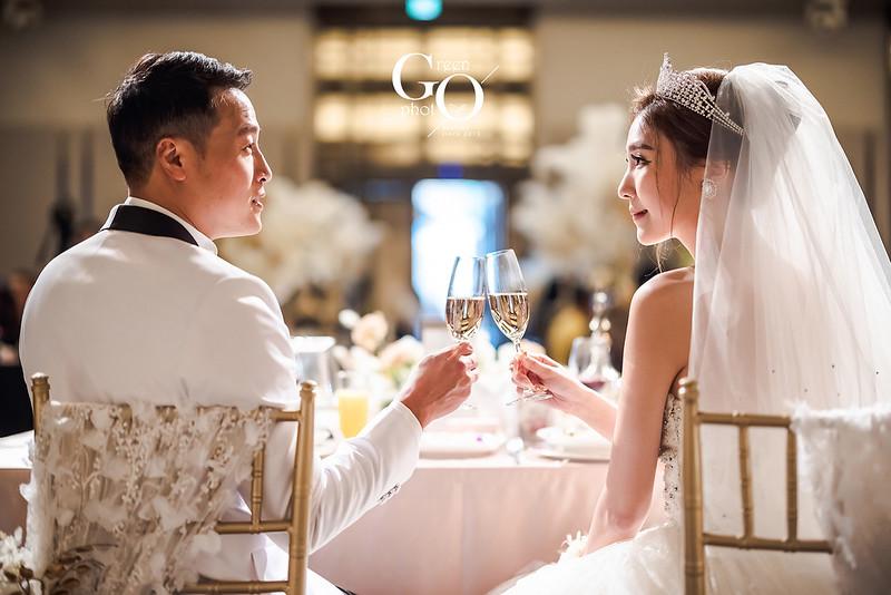 weddingday-0113