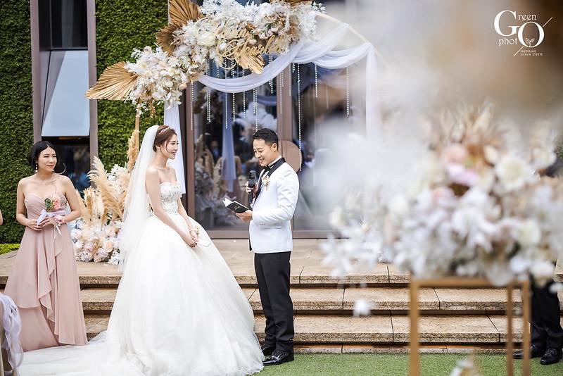 weddingday-0068