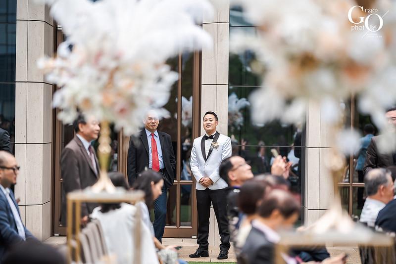 weddingday-0049