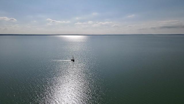 A mi tengerünk