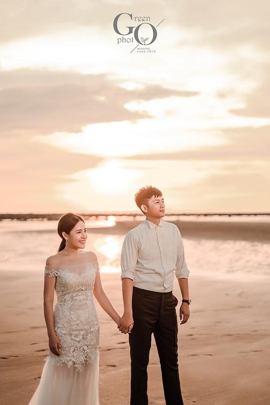 wedding-247
