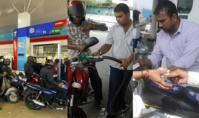 5810 5 petrol pump scams 01