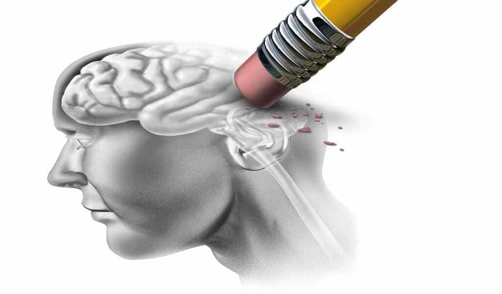 une-nouvelle-méthode-pour-traiter-Alzheimer