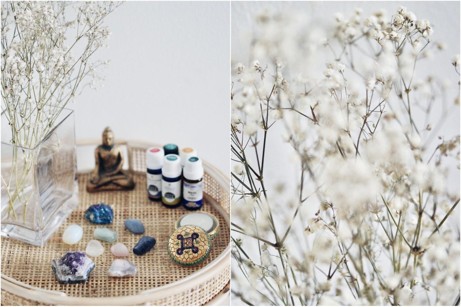 kuivatut-kukat-boheemi-sisustus-blogi