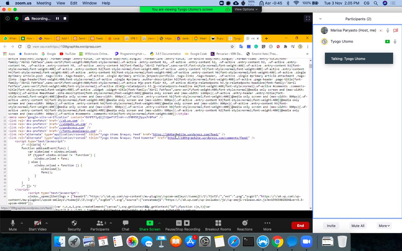 Screen Shot 2020-11-03 at 14.05.30