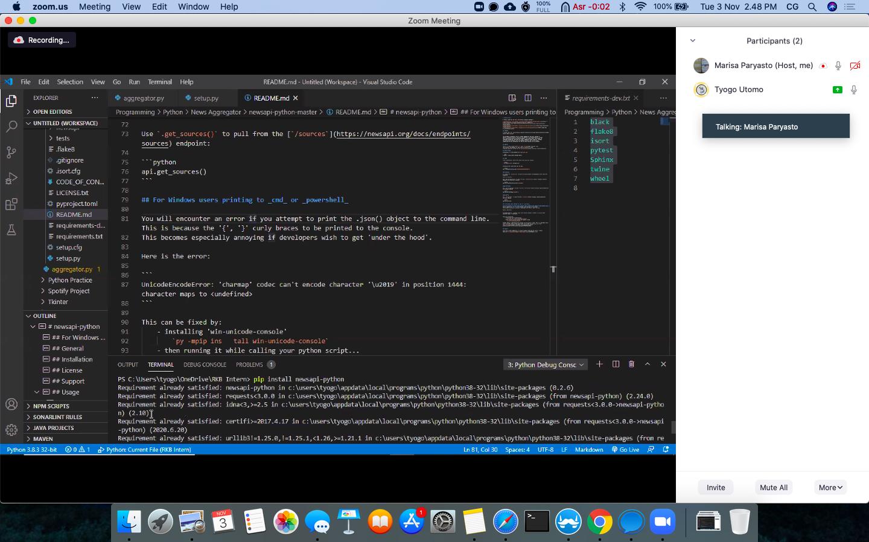 Screen Shot 2020-11-03 at 14.48.17