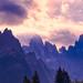 Dolomites Mood