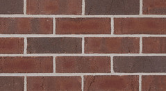 Buckingham Full Range Sanded Dart-Tex Texture red Brick