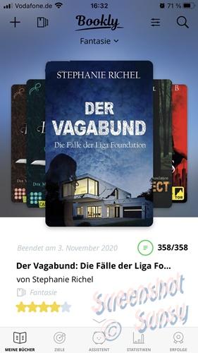201103 Vagabund