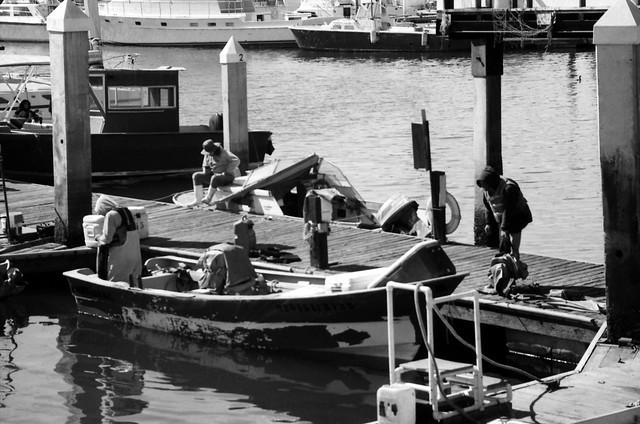 La barca (Nikon F2 IMG_20201102_0016)
