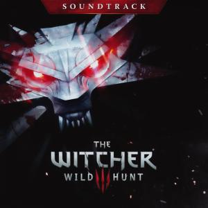 witcher31