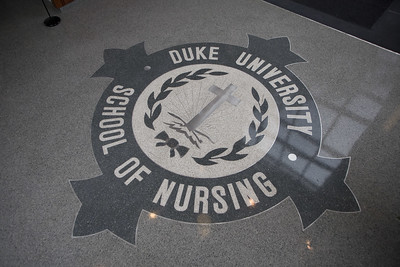 School of Nursing Facilities