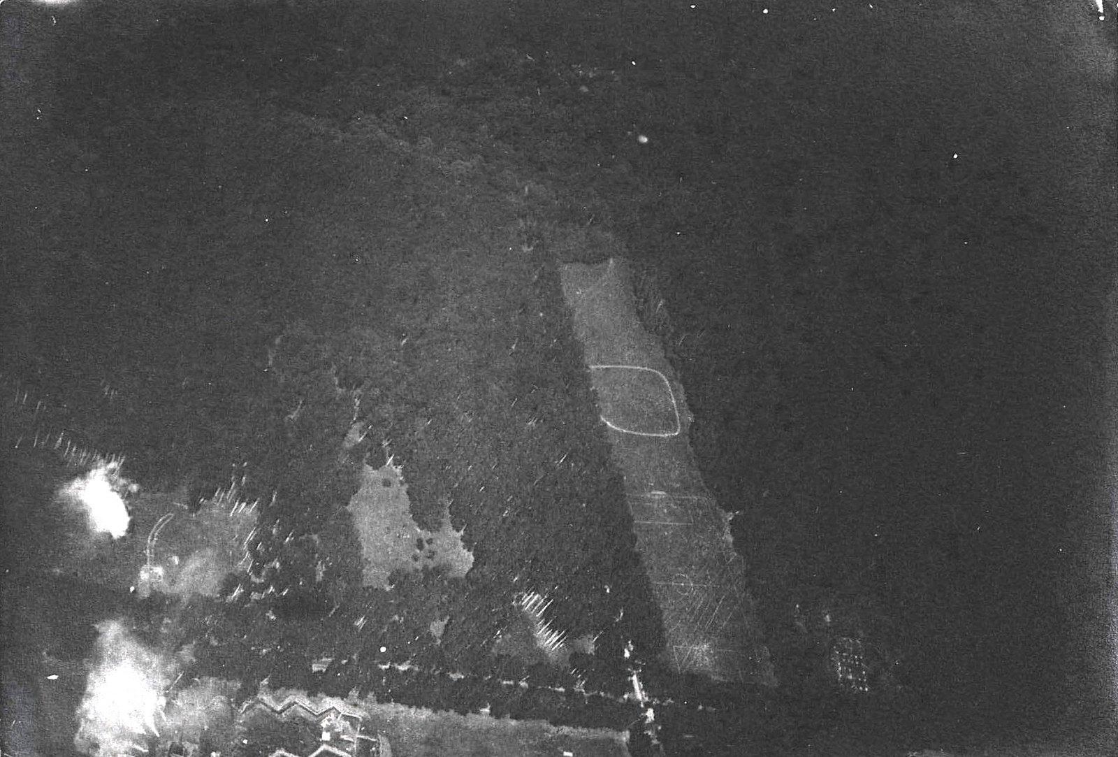 1916. Вид берега Западной Двины (15)
