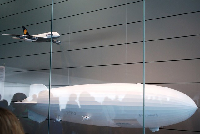 2014-07-30 S9 JB 81109#coac Hindenburg + A380