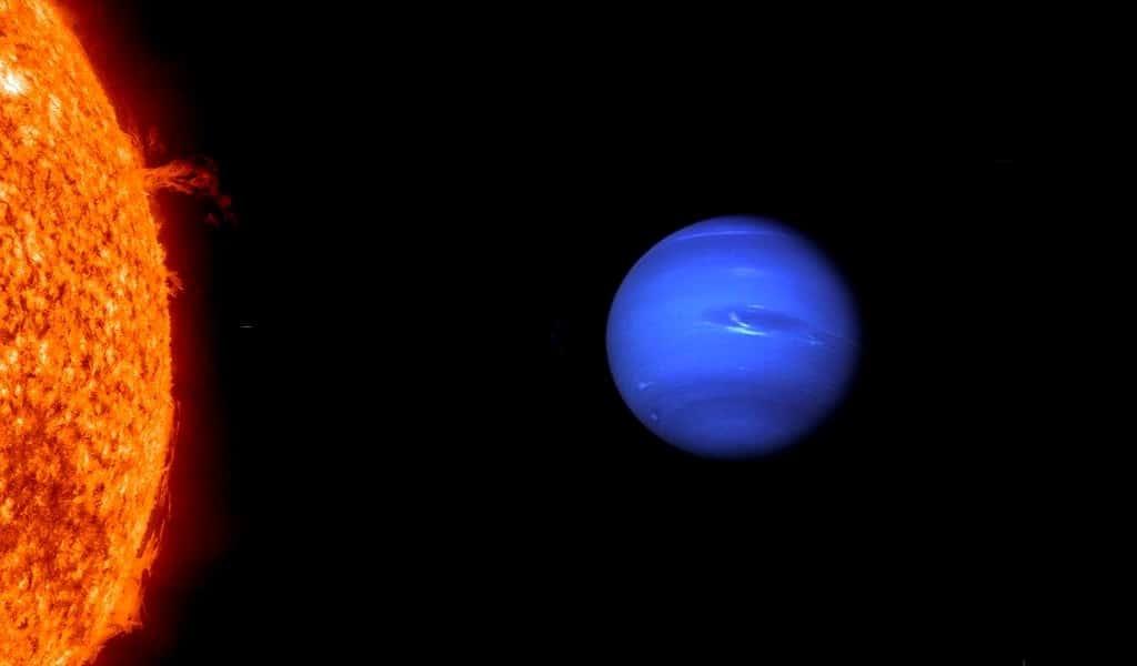 les-exoplanète-près-de-leur-étoile-y-ont-été-poussées