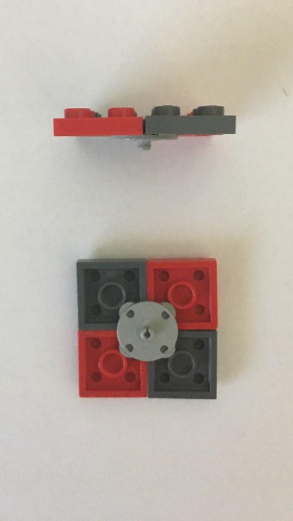 LEGO 3679
