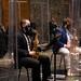 09.21.2020 Criterions Jazz Ensemble Recording
