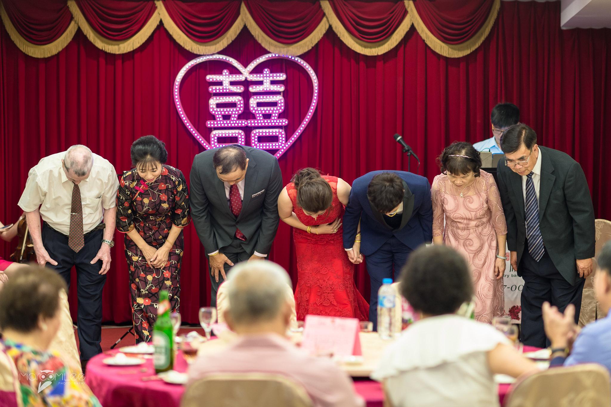 20200929-4弘州宴客-104