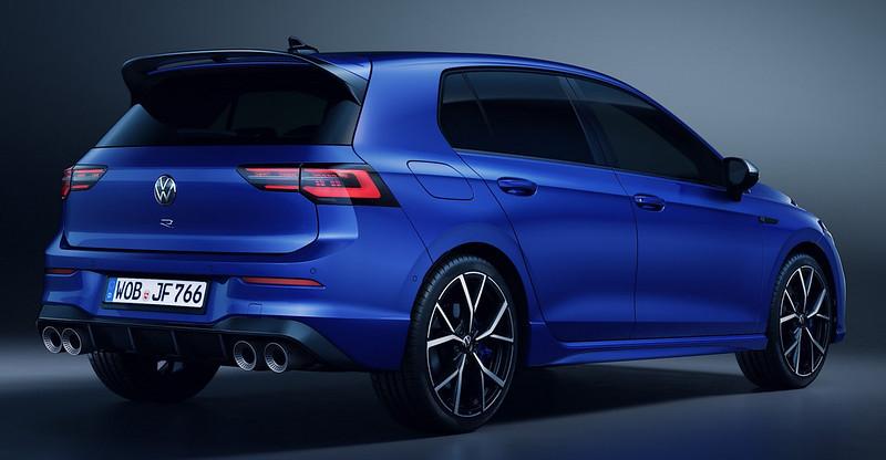 2022-VW-Golf-R-6