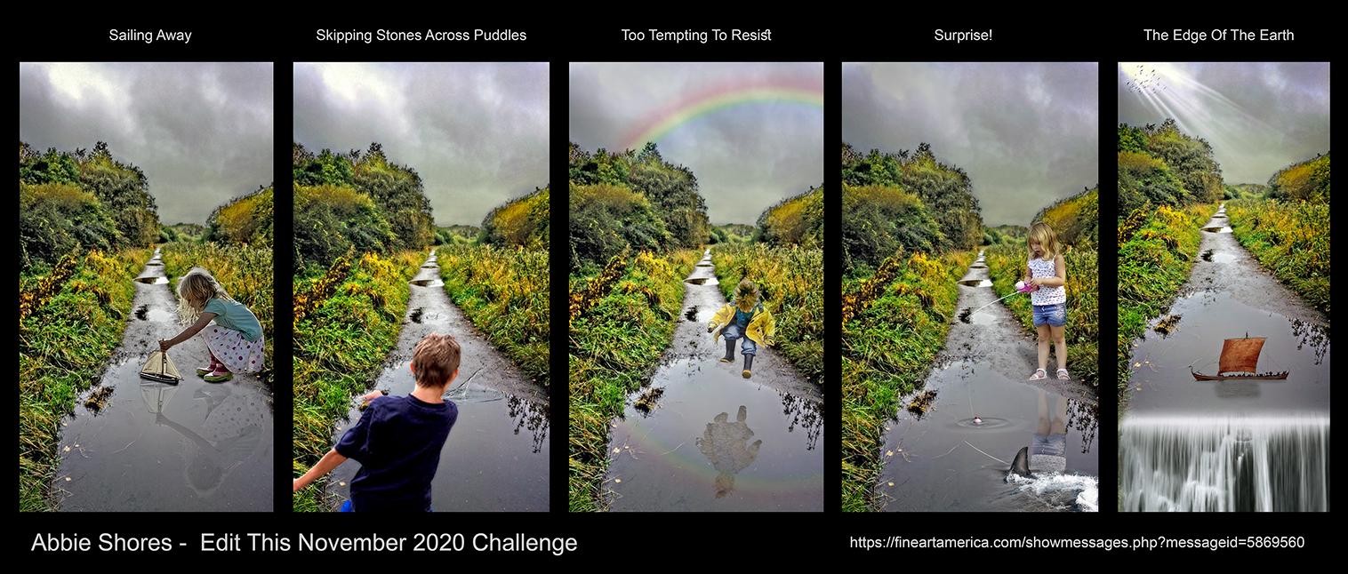 Brian_Nov Edit Challenge Collage 1 SM_110420_2D