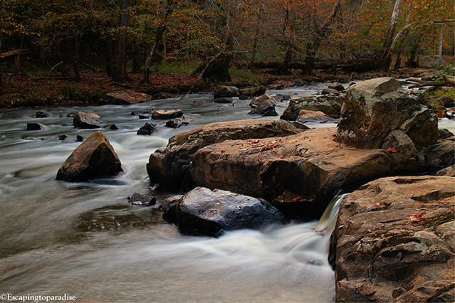 Eno River+1_2286_TCW
