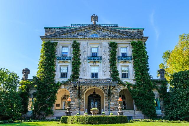 Kykuit (John D. Rockefeller Estate).jpg