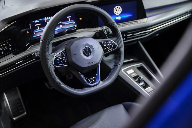 2022-VW-Golf-R-7