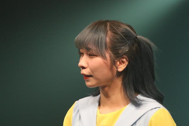 5J1A1053