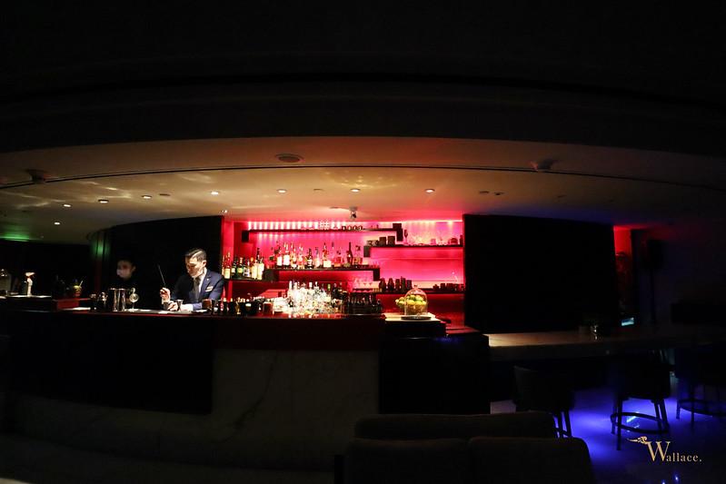 馬可波羅酒廊