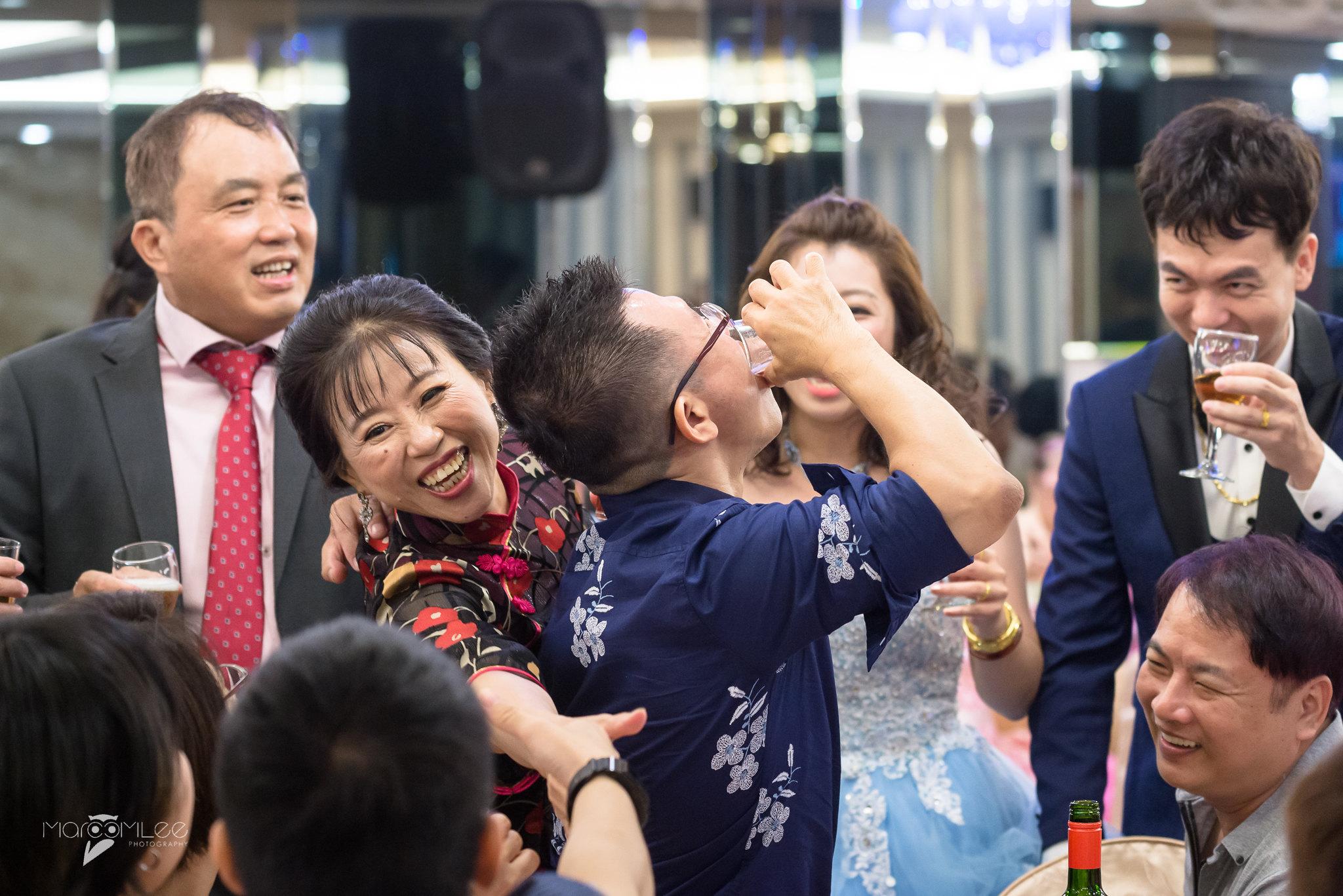 20200929-4弘州宴客-151