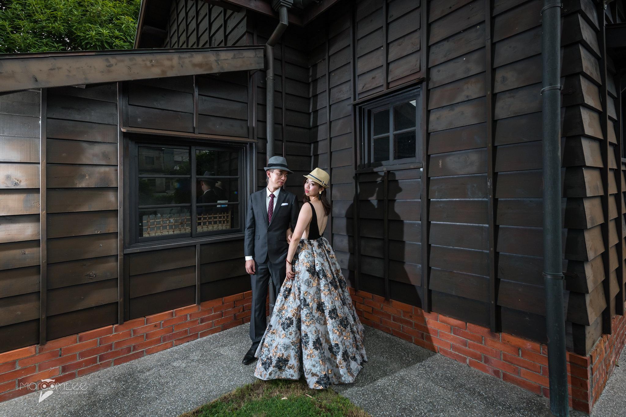 20201030-頂林仔邊派出所婚紗-37
