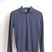 La Boutique Extraordinaire - Majestic Filatures Homme - Polo coton/cachemire - 135 €