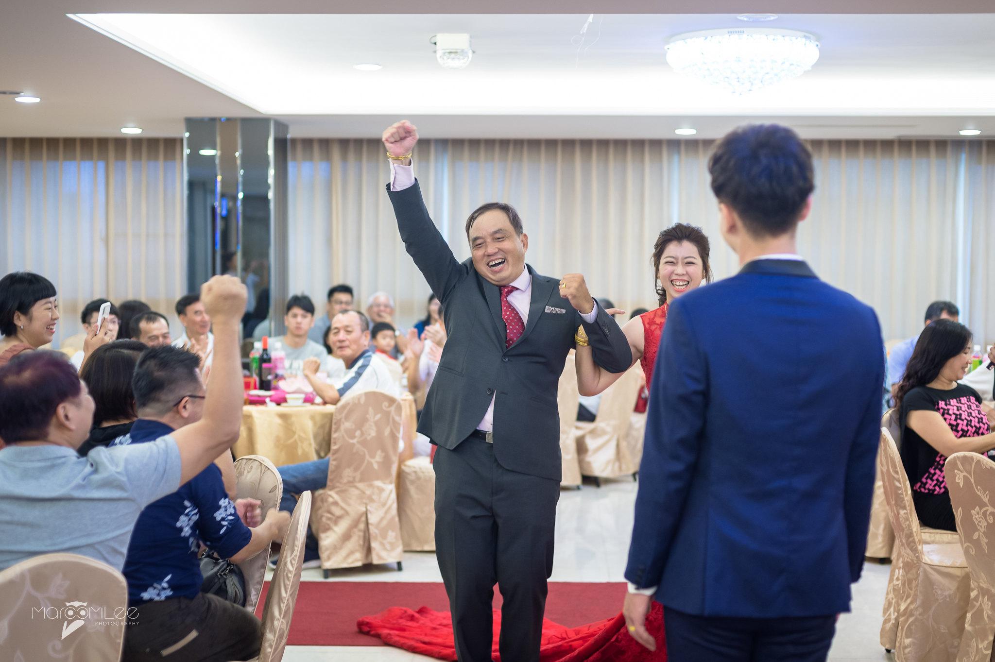 20200929-4弘州宴客-69