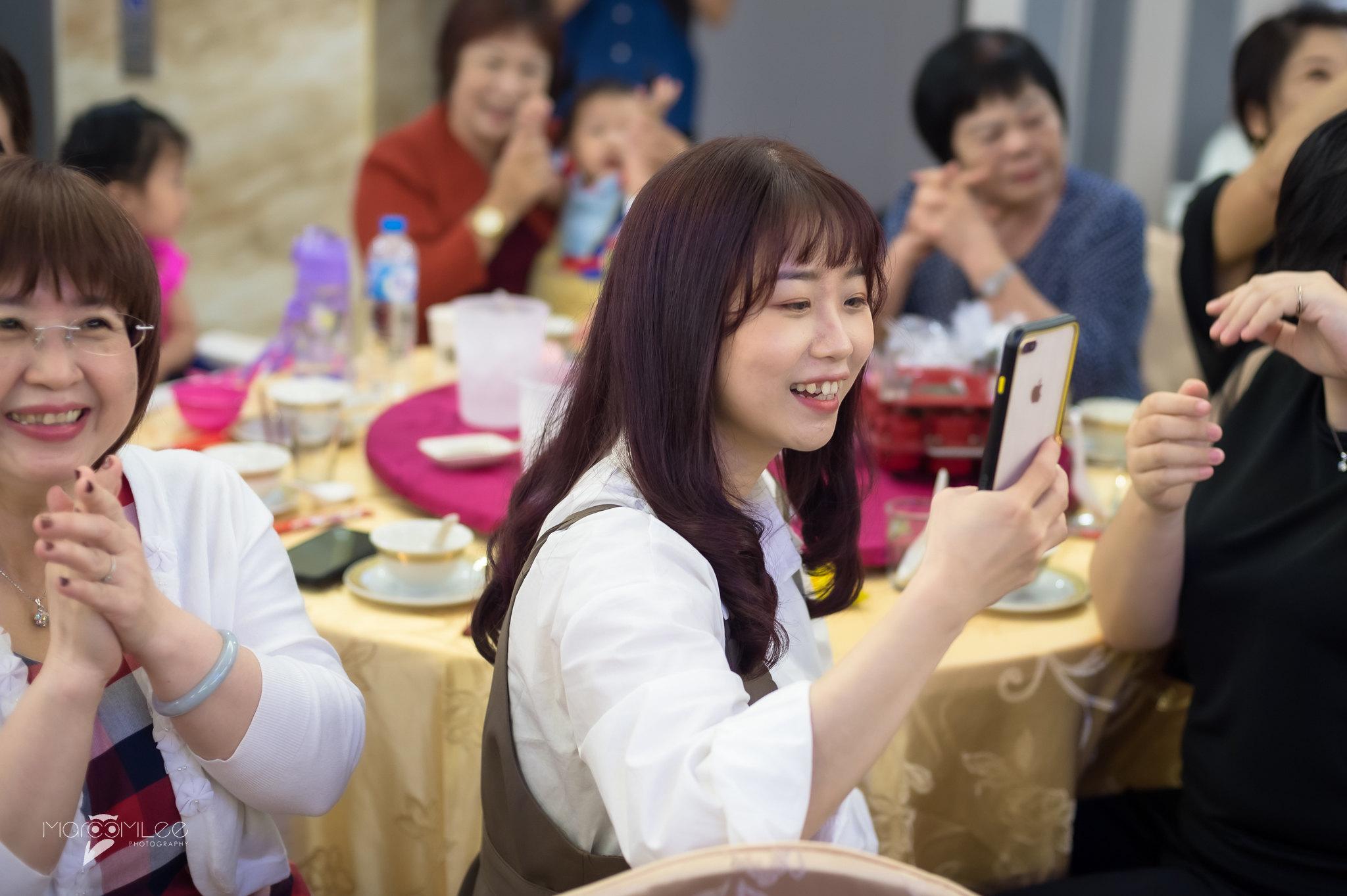20200929-4弘州宴客-74