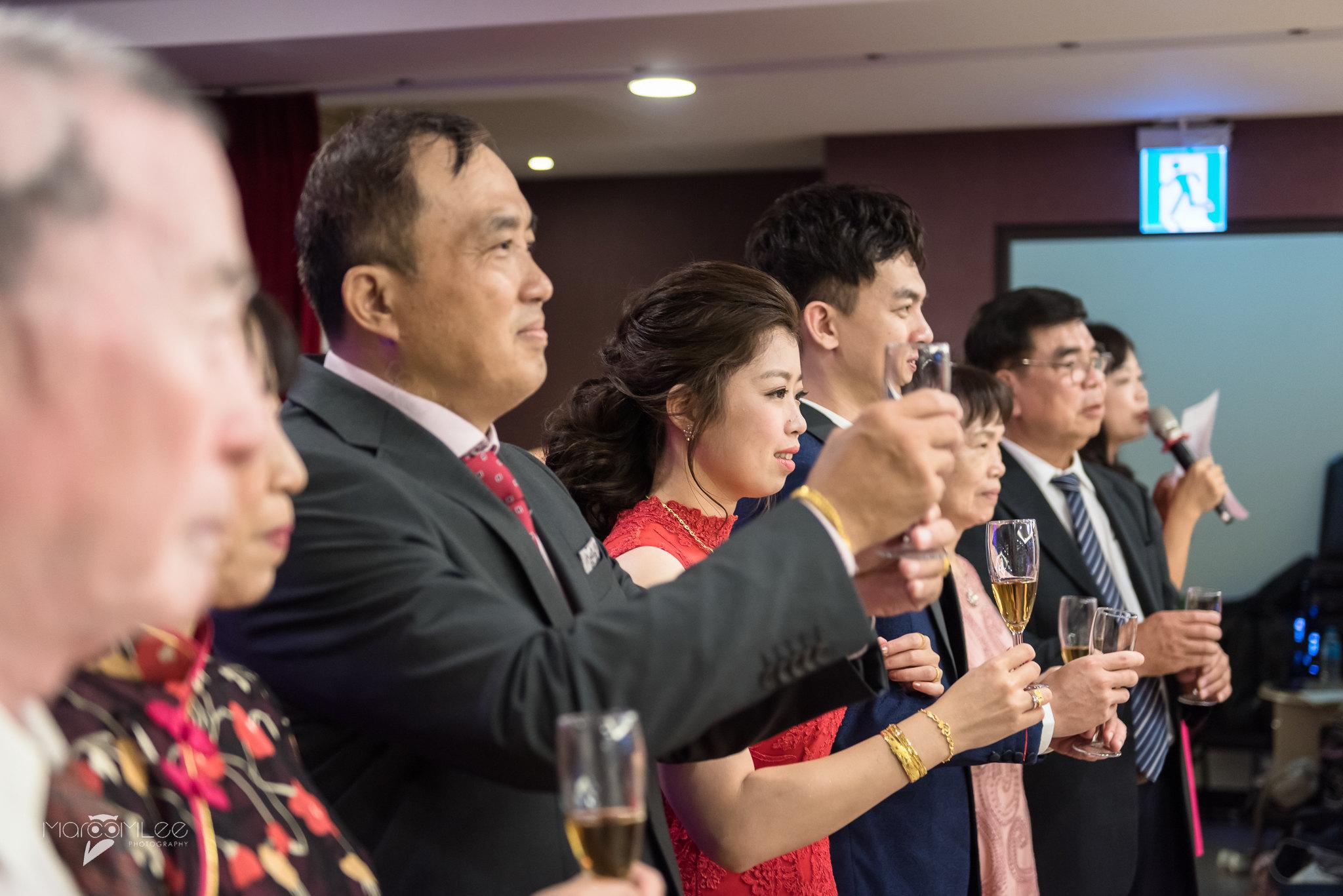20200929-4弘州宴客-100