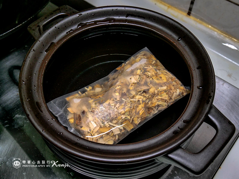 ginseng-chicken-soup-7