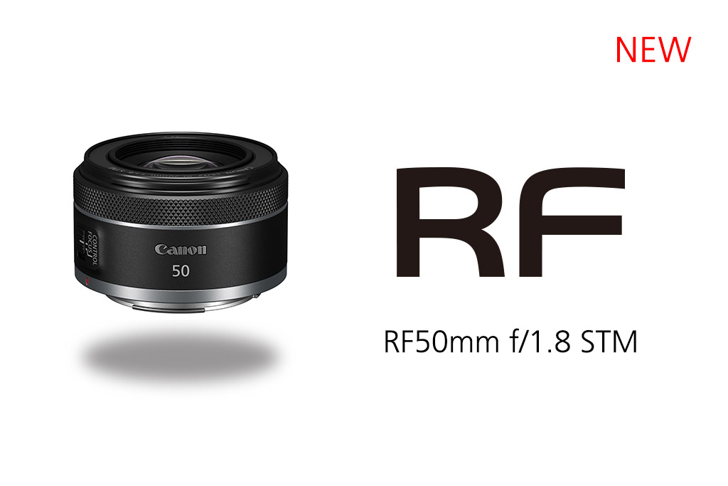 preview-canon-rf50mm-f18-stm-01