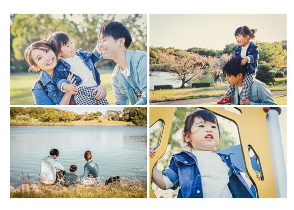 愛知県刈谷市にはきれいな公園がたくさん! 洲原公園には池も