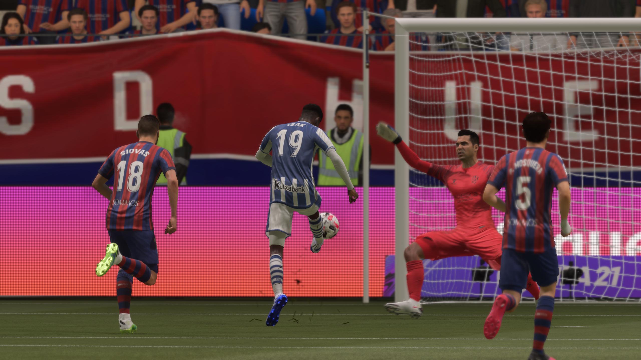 Fifa 21 Screenshot 2020.10.22 - 01.15.53.39